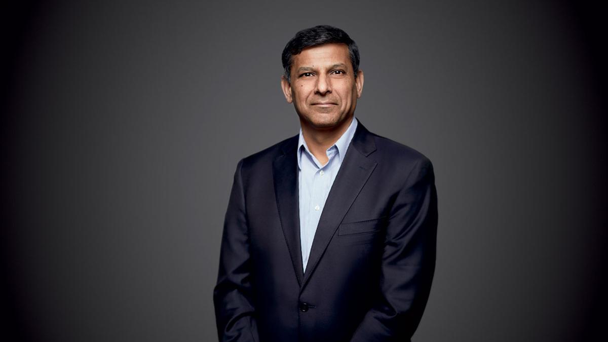 L'economista Raghuram Rajan Apre La XX Edizione Delle Giornate Di Bertinoro